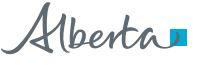 [캐나다이민] 2020년 7월 기준 알버타 주정부 이민 선발 업데이트