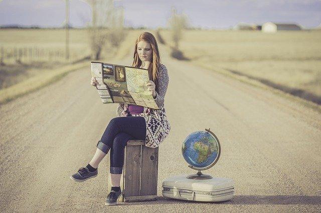 [컨설팅다이어리]캐나다 유학 및 이민을 위한 첫걸음, 지역선정 다들 잘 하시..나요?