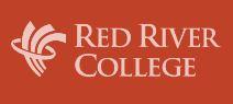 [캐나다유학] RRC 2022년을 준비한다면 지금이 적기!