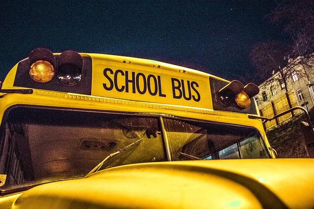 [컨설팅다이어리] 21년 9월부터 학교 다닐래요, 그럼 언제 신청해야되나요?