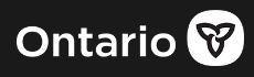 [캐나다이민] OINP 온타리오 익스프레스 엔트리 휴먼케피탈 프로펄티 스트림: 테크 프로그램 선발 안내(4월13일)