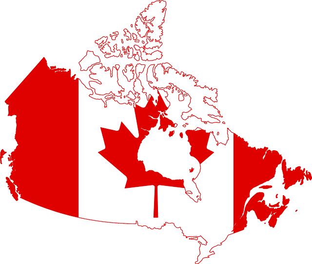 [캐나다이민]  머피와 함께 패스웨이 프로그램을 패스하자!! (연방 pathway 프로그램 수속방식 및 머피 수속공지)