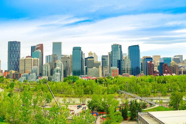 [캐나다이민] 따끈따끈 코로나에도 영주권 승인 받을 수 있다 - 알버타EE 승인소식!