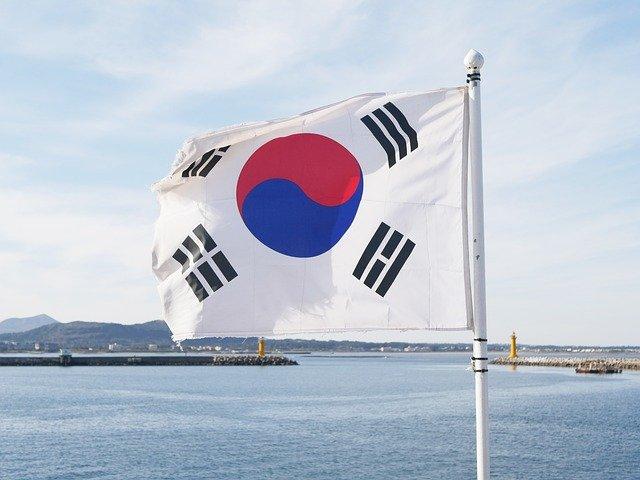 [캐나다이민] 외국인 한국 입국시, 이제 K- eTA를 신청해야 합니다.  (9월 정식 시행)