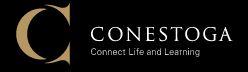 [캐나다유학] 1년과정 2학과로 2년 학업 생각하신다면, 코네스토가 컬리지에서 dual offer받고 입학하세요!