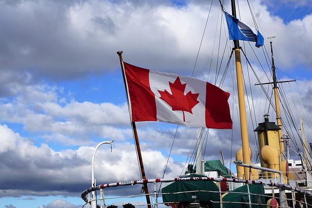[캐나다유학] 자, 이제 시작입니다. 2022년 NSCC 입학을 원하는 사람들 필독!