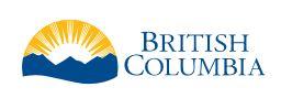 [캐나다이민] BC주정부 이민 - BC Tech 프로그램 영구 안착