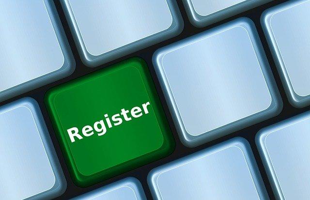 [캐나다이민] ONIP: In-demand program EOI등록 오픈