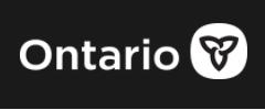 [캐나다이민] 온타리오 학력인증 규정 변경 및 Attestation form 추가