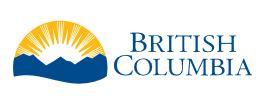 [캐나다이민] BC주정부 이민 - Tech Program draw 안내