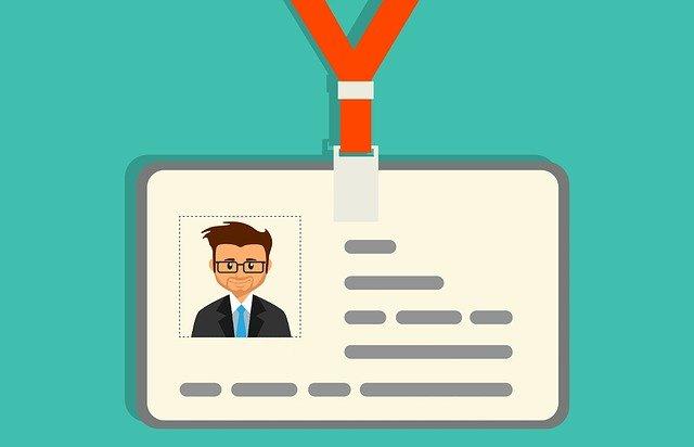 [캐나다이민/유학] 헬스카드 및 운전면허증 리뉴얼 온라인으로 가능