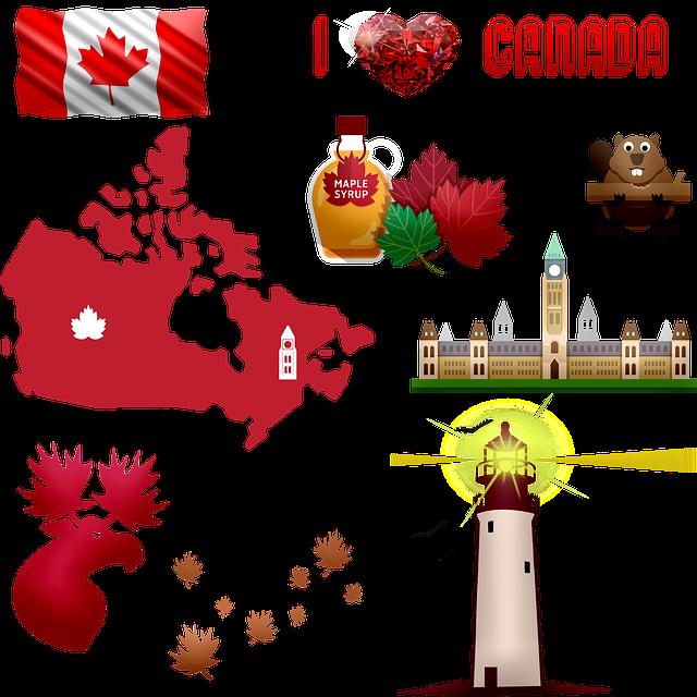 [캐나다이민/유학] NBCC 졸업장과 영주권을 동시에 가능하다고?! (뉴브런즈윅 주정부 이민)