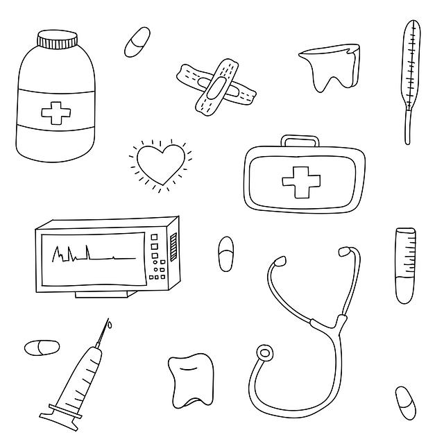 [캐나다유학/이민] 캐나다 간호학과 (Practical Nurse) 입학을 위한 첫걸음